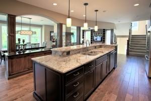 kitchen_HDR-300x200