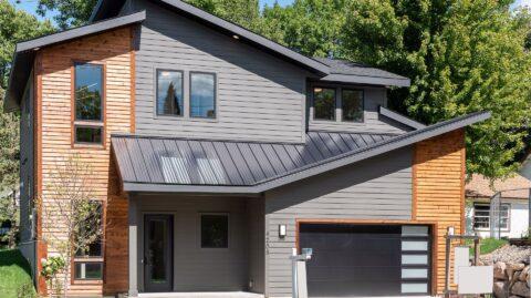GreenWood Design Build | Home Builders, Minneapolis & St. Paul
